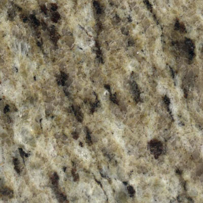 Ottawa Granite Works