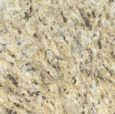 Ottawa Granite Works